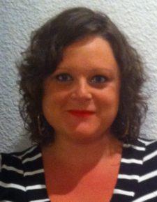 Lucy Ferguson profile photo