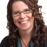 Dr Freya Higgins-Desbiolles