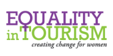 Equality in Tourism