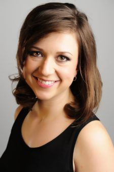 Sarah Junker