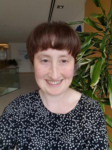 Louise profile image