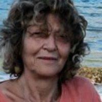Polly Pattullo